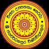 staff-development-center-usj-logo